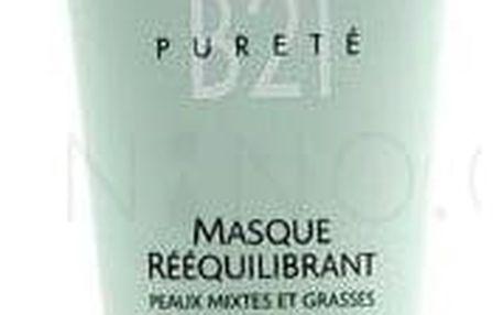 Orlane Pureté Balancing Mask 75 ml maska pro smíšenou a mastnou pleť pro ženy