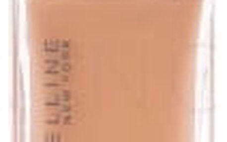 Maybelline Superstay 24h Full Coverage 30 ml dlouhotrvající make-up pro ženy 21 Nude Beige