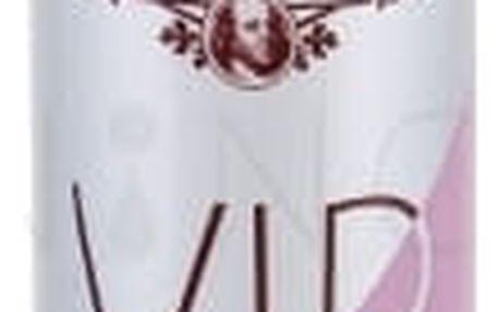 Cuba VIP 100 ml parfémovaná voda pro ženy