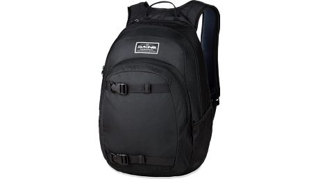 Batoh Dakine Point Wet/Dry black 29l