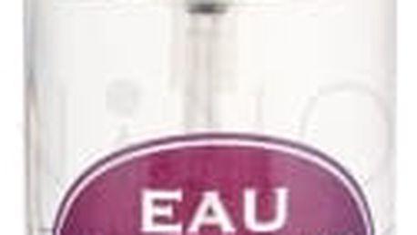 Frais Monde Mulberry Silk 30 ml toaletní voda pro ženy