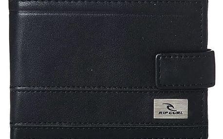 Peněženka Rip Curl Reflect Clip black