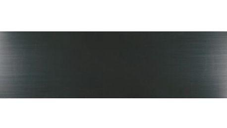 Marimex | Solární ohřev SLIM 180 - model 2018 | 107410341