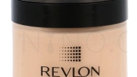 Revlon Photoready Airbrush Effect SPF20 30 ml lehký tekutý make-up pro ženy 001 Ivory