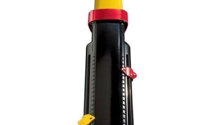 Little Tikes basketbalový koš junior