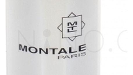 Montale Paris Chypré - Fruité 100 ml parfémovaná voda unisex
