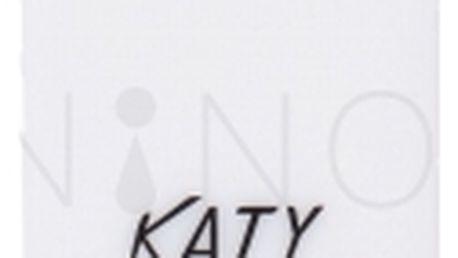 Katy Perry Katy Perry´s Indi 100 ml parfémovaná voda pro ženy