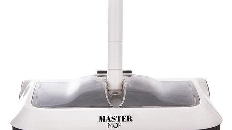 Orion Zametač a mop mechanický 2v1 Master mop