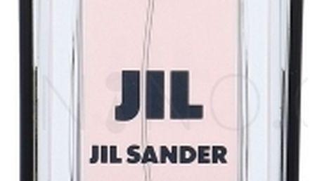 Jil Sander Jil 50 ml parfémovaná voda pro ženy