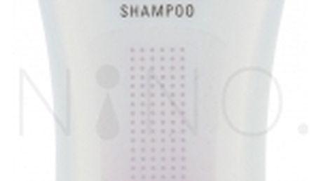 Farouk Systems Biosilk Color Therapy Cool Blonde 355 ml šampon pro blond vlasy pro ženy