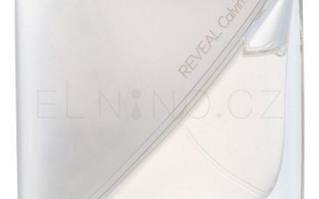 Calvin Klein Reveal 30 ml parfémovaná voda pro ženy