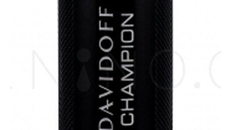 Davidoff Champion 50 ml toaletní voda pro muže