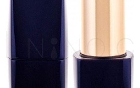 Estée Lauder Pure Color Envy 3,5 g vyživující rtěnka pro ženy 230 Infamous