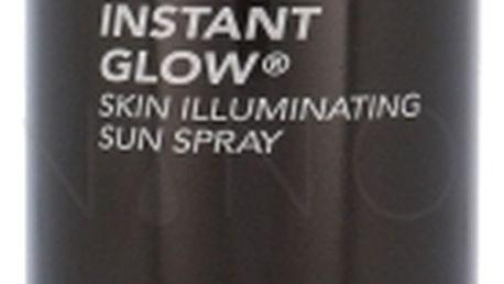 PIZ BUIN Instant Glow Spray SPF30 150 ml ochranný sprej na opalování pro ženy