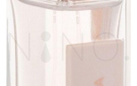 Balenciaga B. Balenciaga Skin 50 ml parfémovaná voda pro ženy