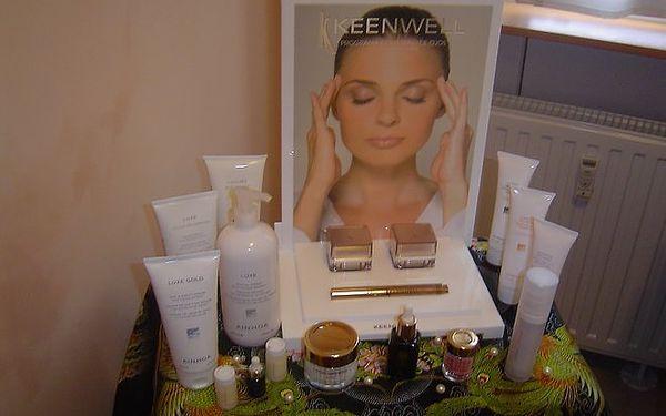 Kosmetické Studio Luka