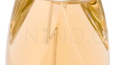 Vera Wang Bouquet 100 ml parfémovaná voda pro ženy
