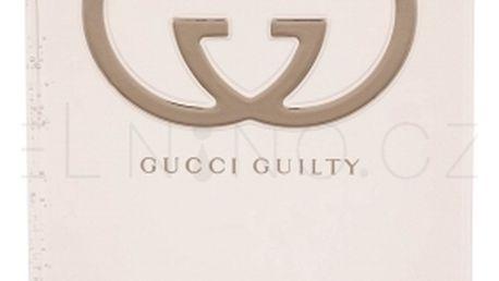 Gucci Gucci Guilty 200 ml sprchový gel pro ženy