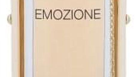 Salvatore Ferragamo Emozione 50 ml parfémovaná voda pro ženy