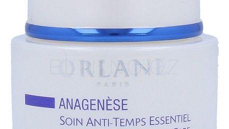 Orlane Anagenese Essential Time-Fighting 50 ml pleťová péče proti vráskám pro ženy