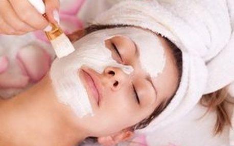 Dárkový poukaz na kosmetiku a masáže