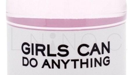 Zadig & Voltaire Girls Can Do Anything 90 ml parfémovaná voda tester pro ženy