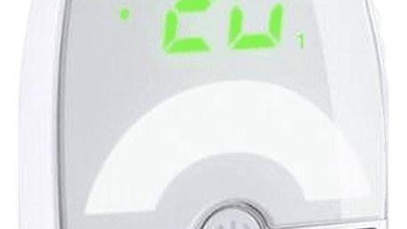 BABYMOOV Premium Care Digital Green 2015 – přídavná dětská jednotka