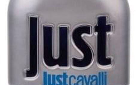 Roberto Cavalli Just Cavalli For Him 90 ml toaletní voda pro muže