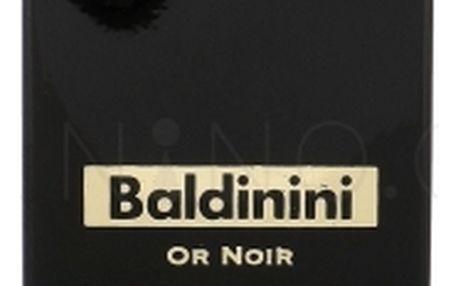 Baldinini Or Noir 100 ml deodorant deospray pro ženy
