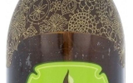 Macadamia Professional Natural Oil Healing Oil Spray 125 ml jemný vlasový olej pro oslnivý lesk pro ženy