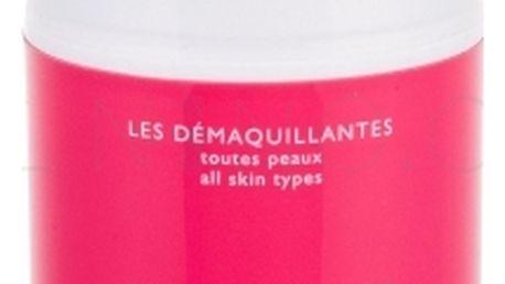 PAYOT Les Démaquillantes Peeling Oxygénant Dépolluant 40 ml praskající peelingová pěna pro ženy