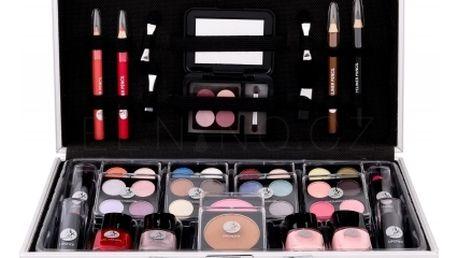 Makeup Trading Everybody´s Darling dárková kazeta pro ženy Complete Makeup Palette
