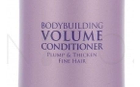 Alterna Caviar Anti-Aging Bodybuilding Volume 250 ml posilující kondicionér pro jemné vlasy pro ženy