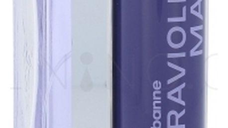 Paco Rabanne Ultraviolet Man 100 ml toaletní voda pro muže