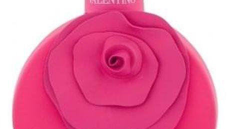 Valentino Valentina Pink 50 ml parfémovaná voda pro ženy
