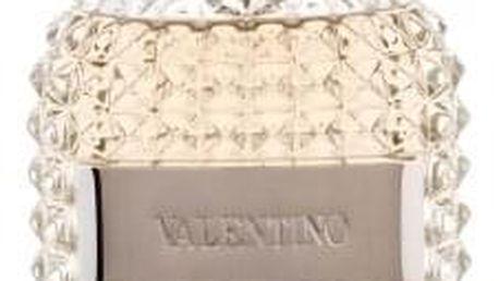 Valentino Valentino Uomo Acqua 75 ml toaletní voda pro muže