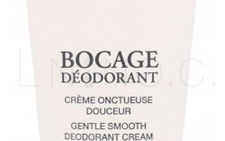Lancôme Bocage 50 ml deodorant krémový deodorant pro ženy