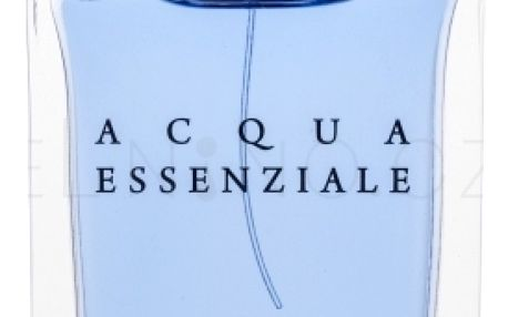 Salvatore Ferragamo Acqua Essenziale 100 ml toaletní voda pro muže