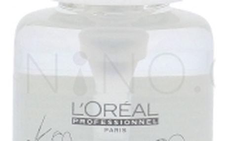 L´Oréal Professionnel Tecni.Art Liss Control+ 50 ml sérum pro uhlazení vlasů pro ženy