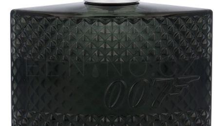 James Bond 007 James Bond 007 75 ml toaletní voda pro muže