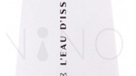 Issey Miyake L´Eau D´Issey Pure 90 ml toaletní voda tester pro ženy