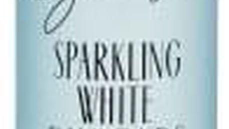 Elizabeth Taylor Sparkling White Diamonds 50 ml toaletní voda pro ženy