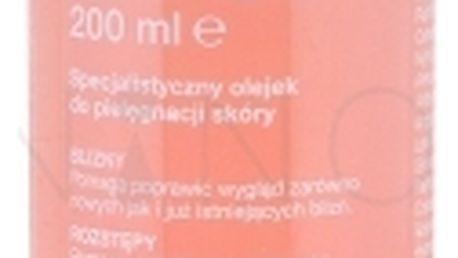 Bi-Oil PurCellin Oil 200 ml všestranný pečující tělový olej pro ženy