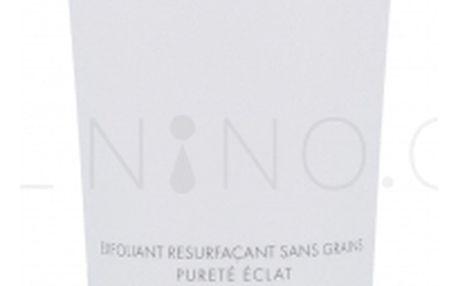 Guerlain Gommage De Beauté 75 ml peeling pro všechny typy pleti pro ženy
