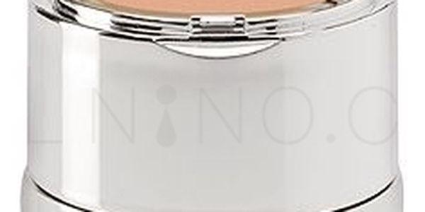 Dermacol Caviar Long Stay Make-Up & Corrector 30 ml makeup a korektor s kaviárem pro ženy 1 Pale
