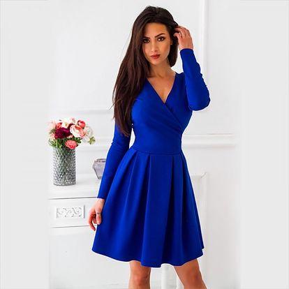 Dámské šaty Sage