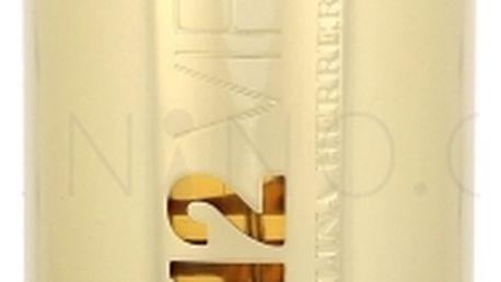 Carolina Herrera 212 VIP 80 ml parfémovaná voda pro ženy