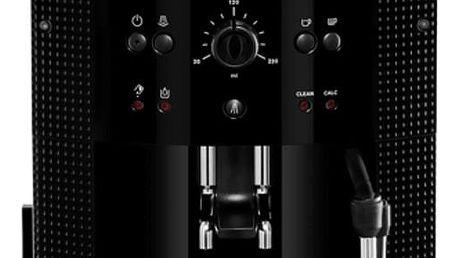 Krups EA81P8