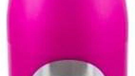 Stapiz Acid Balance 1000 ml emulze pro barvené vlasy pro ženy
