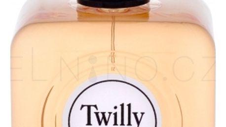 Hermes Twilly d´Hermès 85 ml parfémovaná voda tester pro ženy